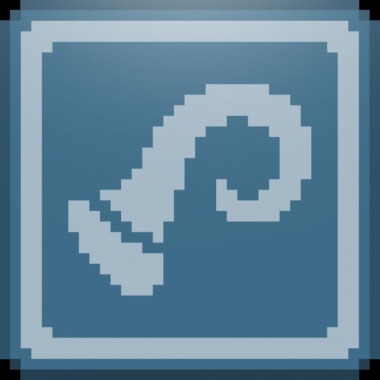 Handi Bot Icon