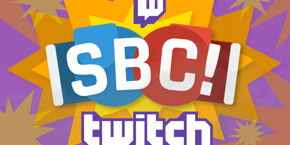 Join The Fight in 'Super Boxing Championship!' on Twitch.tv!